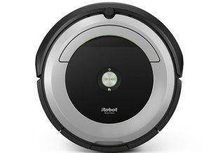 iRobot(アイロボット) ルンバ