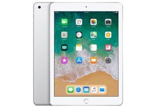 Apple(アップル) iPad Air 2 Wi-Fiモデル
