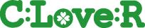 2012年ゴールデンウィークの営業日・休業日のお知らせ|歯科貴金属材料買取専門店 金パラ買取クローバー