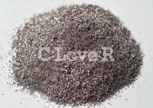 研磨粉、削り粉、バキューム粉(ダクトくず)