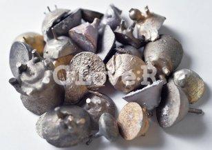 鋳造金属(2)