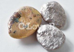 鋳造金属合金
