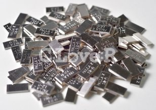 歯科鋳造用金銀パラジウム合金