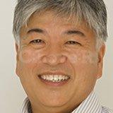 奈良県 歯科医院 医院長 40代の男性のご意見・ご感想