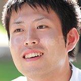 大阪府 歯科技工所 技工士 30代の男性のご意見・ご感想