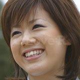 福岡県 歯科技工所 技工士 30代の女性のご意見・ご感想