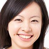 東京都 歯科技工所 技工士 30代の女性のご意見・ご感想