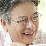 北海道 歯科医院 医院長 50代の男性のご意見・ご感想