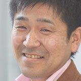 兵庫県 歯科医院 医院長 40代の男性のご意見・ご感想