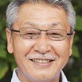岡山県 歯科技工所 技工士 50代の男性のご意見・ご感想