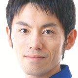 熊本県 歯科技工所 技工士 30代の男性のご意見・ご感想