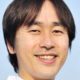 静岡県 歯科医院 医院長 40代の男性のご意見・ご感想