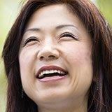 岐阜県 歯科医院 医院長 40代の女性のご意見・ご感想