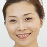 新潟県 歯科技工所 技工士 30代の女性のご意見・ご感想