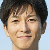 愛知県 歯科技工所 技工士 30代の男性のご意見・ご感想