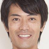 佐賀県 歯科医院 医院長 30代の男性のご意見・ご感想