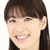 茨城県 歯科技工所 技工士 20代女性