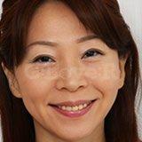 群馬県 歯科技工所 技工士 30代女性のご意見・ご感想