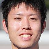 京都府 歯科技工所 技工士 30代男性のご意見・ご感想