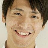 鹿児島県 歯科医院 医院長 30代男性のご意見・ご感想