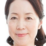 神奈川県 60代女性のご意見・ご感想
