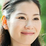 広島県 歯科技工所 技工士 20代女性のご意見・ご感想
