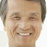 秋田県 歯科医院 医院長 60代男性のご意見・ご感想