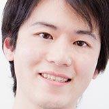千葉県 歯科技工所 技工士 20代男性のご意見・ご感想