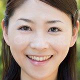 埼玉県 歯科技工所 技工士 20代女性のご意見・ご感想