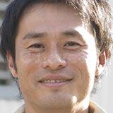 富山県 歯科技工所 技工士 40代男性のご意見・ご感想