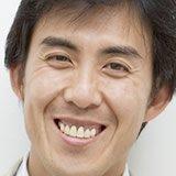 長崎県 歯科医院 医院長 40代男性のご意見・ご感想