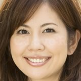 青森県 歯科医院 医院長 30代女性のご意見・ご感想