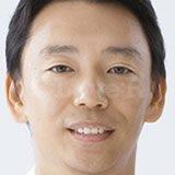 三重県 歯科技工所 技工士 30代男性のご意見・ご感想