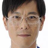 香川県 歯科医院 医院長 40代男性のご意見・ご感想