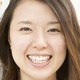 愛媛県 歯科技工所 技工士 20代女性のご意見・ご感想