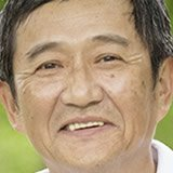 宮崎県 歯科技工所 技工士 50代男性のご意見・ご感想