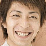 山口県 歯科技工所 技工士 20代男性のご意見・ご感想