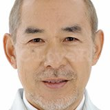 高知県 歯科医院 医院長 50代男性のご意見・ご感想