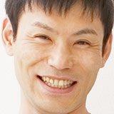 和歌山県 歯科技工所 技工士 40代男性のご意見・ご感想