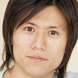滋賀県 歯科医院 医院長 40代の男性のご意見・ご感想