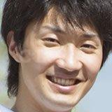 栃木県 歯科技工所 技工士 30代の男性のご意見・ご感想