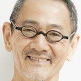 沖縄県 歯科技工所 技工士 60代男性のご意見・ご感想