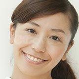 福島県 歯科技工所 技工士 30代女性のご意見・ご感想