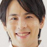 徳島県 歯科医院 医院長 30代男性のご意見・ご感想