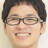 島根県 歯科技工所 技工士 20代男性のご意見・ご感想