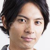 鳥取県 歯科技工所 技工士 30代男性のご意見・ご感想