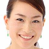 福井県 歯科技工所 技工士 30代女性のご意見・ご感想
