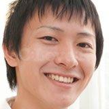 石川県 歯科技工所 技工士 20代男性のご意見・ご感想