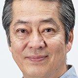 東京都 歯科医院 医院長 50代男性のご意見・ご感想