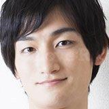 長崎県 歯科技工所 技工士 20代男性のご意見・ご感想